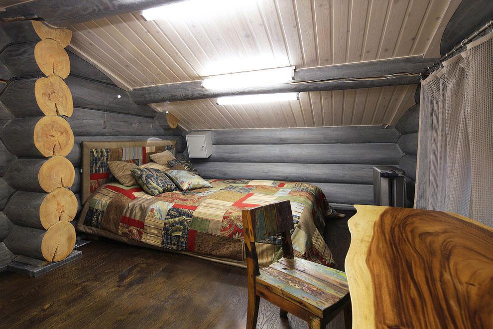 gorska-vila-s-prekrasen-interior-i-eksterior-postroena-ot-darvo-912g