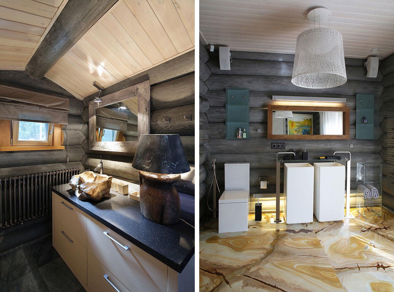 gorska-vila-s-prekrasen-interior-i-eksterior-postroena-ot-darvo-914g