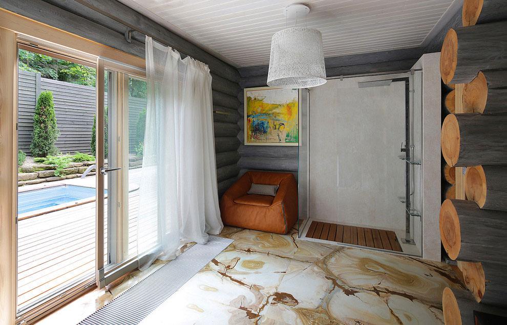 gorska-vila-s-prekrasen-interior-i-eksterior-postroena-ot-darvo-915g