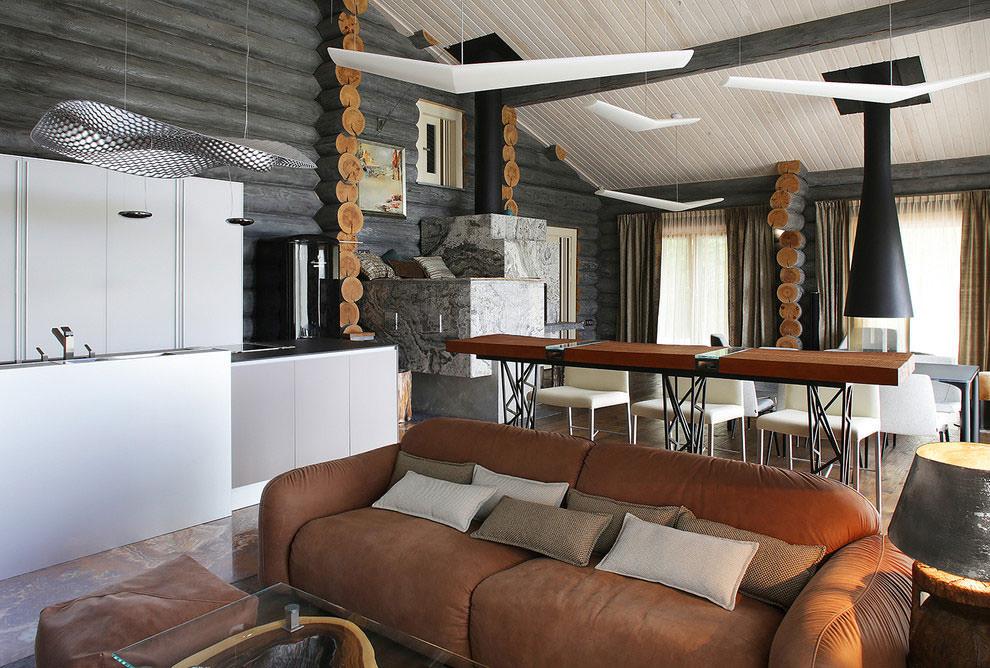 gorska-vila-s-prekrasen-interior-i-eksterior-postroena-ot-darvo-9g