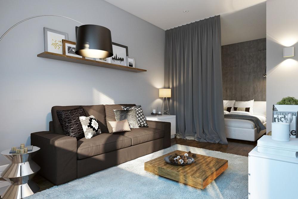 malak-apartament-s-praktichen-i-stilen-itnerior-1g