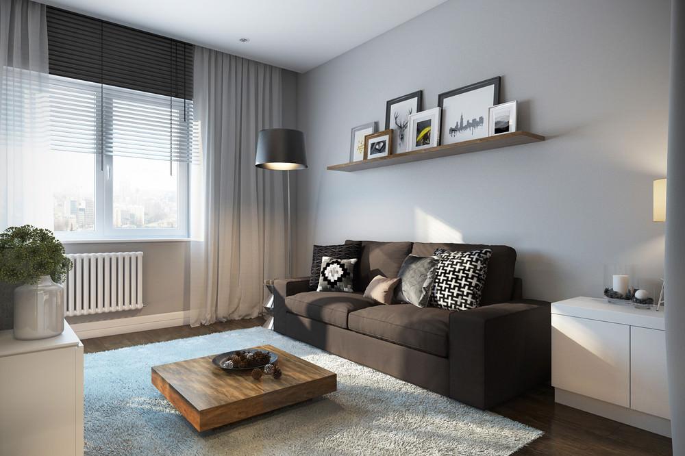 malak-apartament-s-praktichen-i-stilen-itnerior-2g