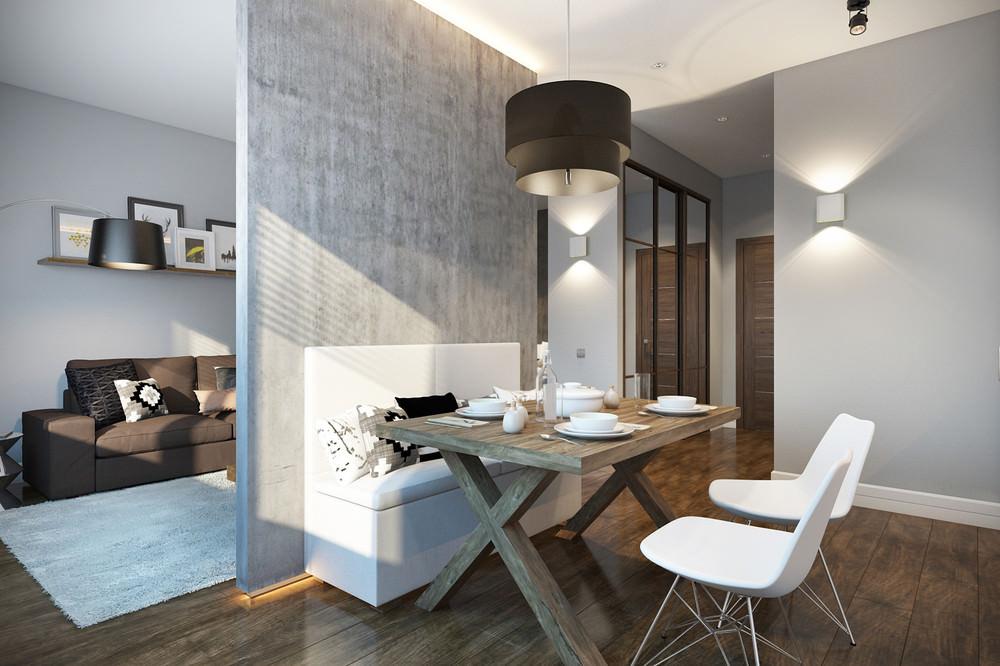 malak-apartament-s-praktichen-i-stilen-itnerior-3g
