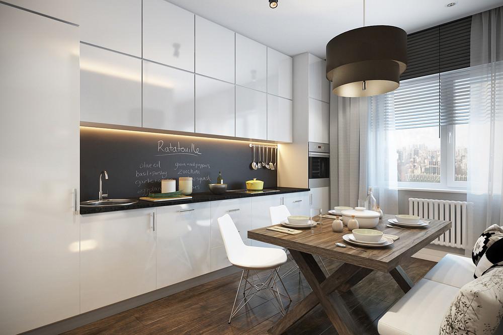 malak-apartament-s-praktichen-i-stilen-itnerior-4g