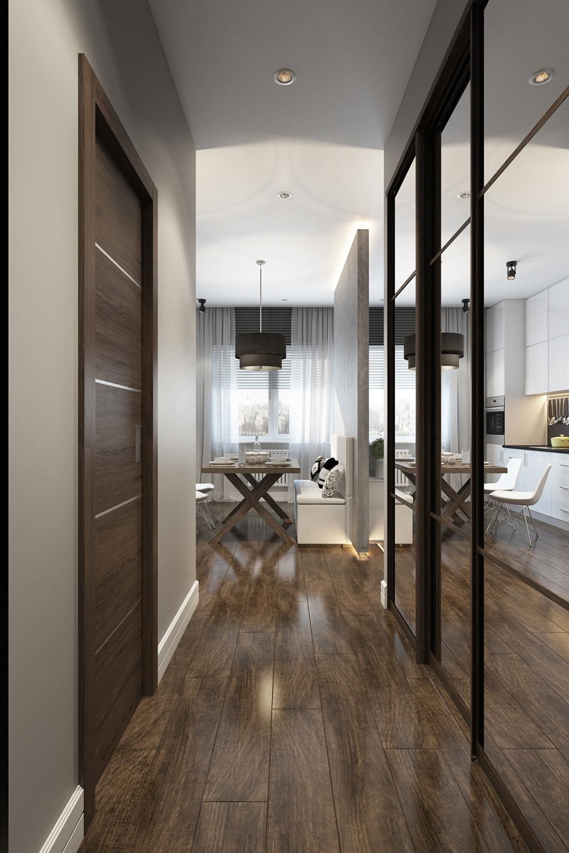 malak-apartament-s-praktichen-i-stilen-itnerior-6g