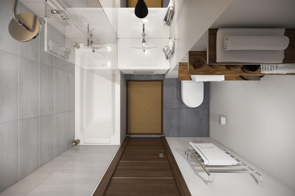 malak-apartament-s-praktichen-i-stilen-itnerior-7g
