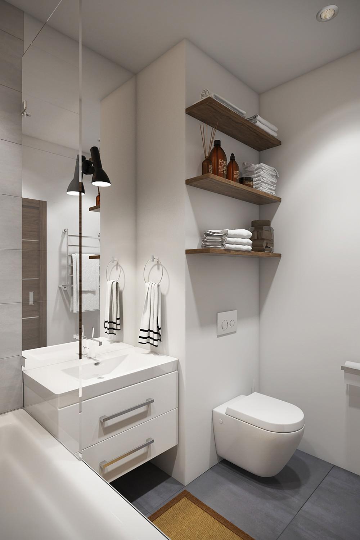 malak-apartament-s-praktichen-i-stilen-itnerior-8g