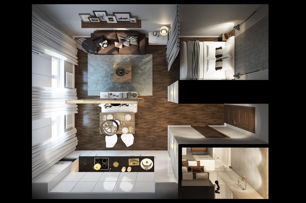 malak-apartament-s-praktichen-i-stilen-itnerior-9g