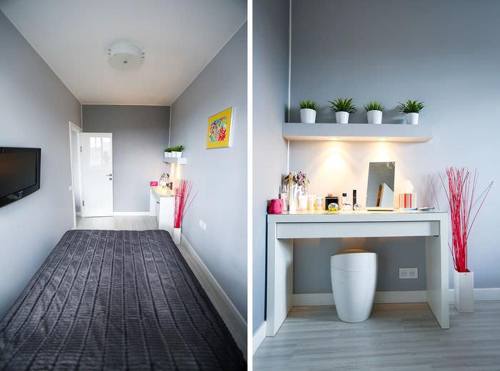 simpatichen-interior-na-malak-apartament-v-sivo-i-jalto-7g
