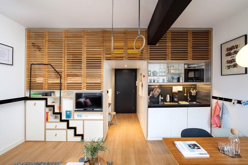 dinamichen-interior-na-mikro-apartament-24-m-1g