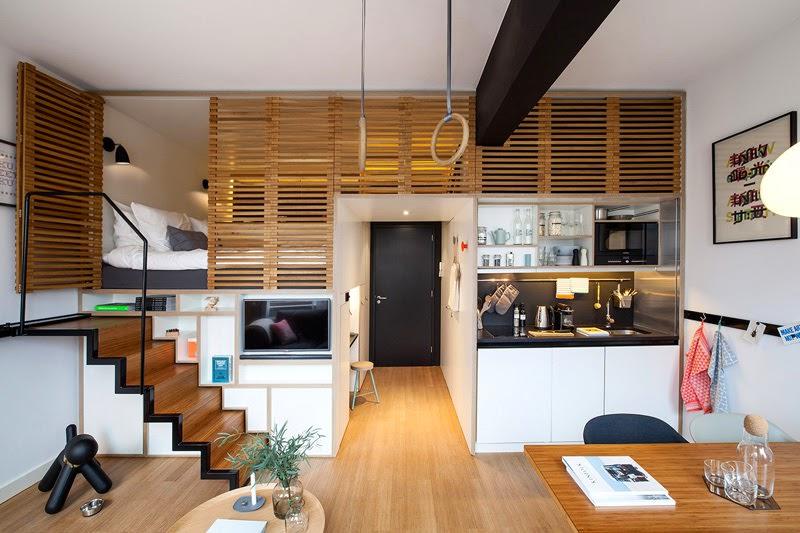 dinamichen-interior-na-mikro-apartament-24-m-2g