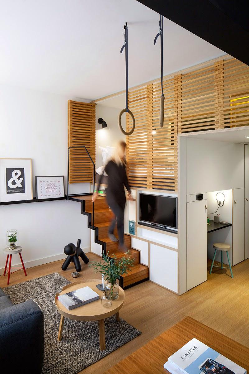 dinamichen-interior-na-mikro-apartament-24-m-3g