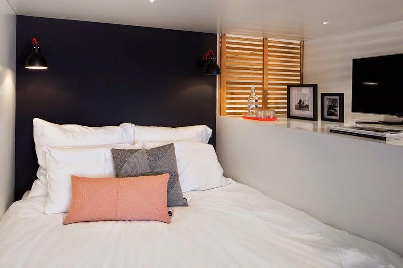 dinamichen-interior-na-mikro-apartament-24-m-4g
