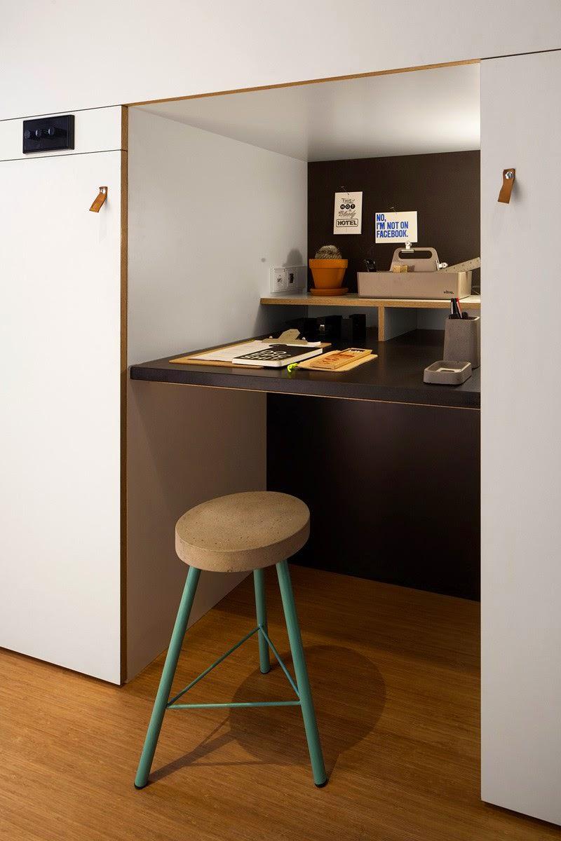 dinamichen-interior-na-mikro-apartament-24-m-5g