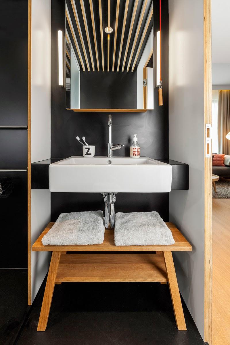 dinamichen-interior-na-mikro-apartament-24-m-7g