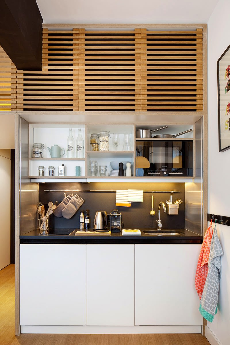 dinamichen-interior-na-mikro-apartament-24-m-8g