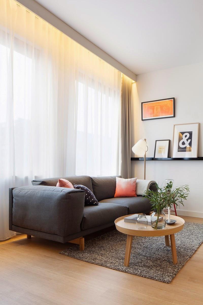 dinamichen-interior-na-mikro-apartament-24-m-910g
