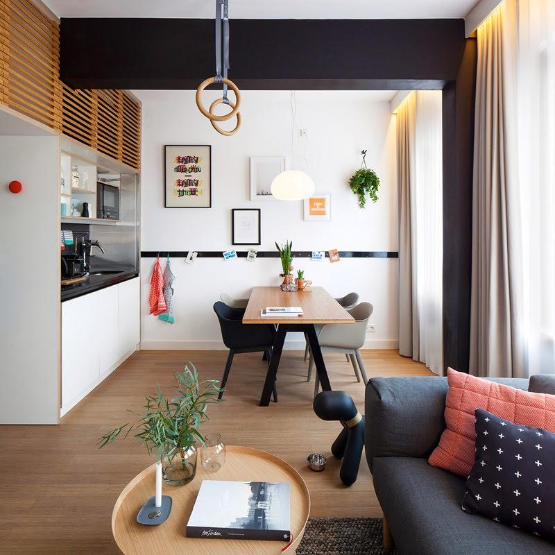 dinamichen-interior-na-mikro-apartament-24-m-9g