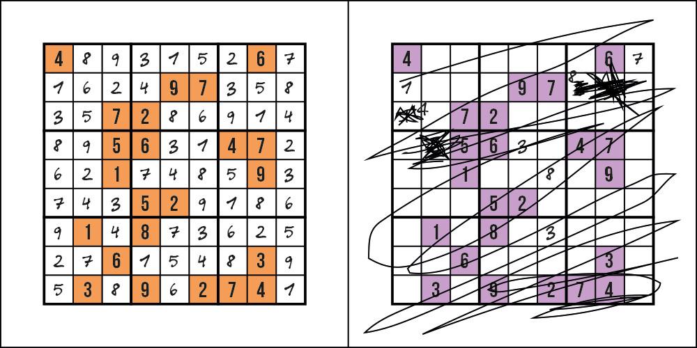 horata-sa-mnogo-razlichni-no-ima-dva-osnovni-tipa-4g