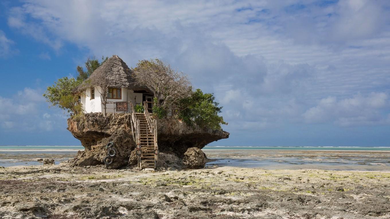 magiqta-na-restorant-skalata-v-indiiskiq-okean-6g