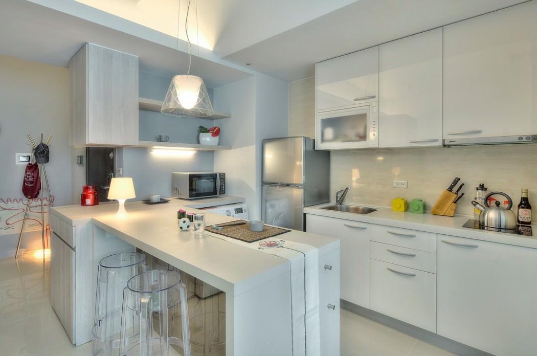 malak-apartament-s-genialni-idei-za-organizatsiq-na-prostranstvoto-1g