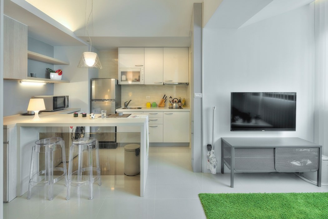 malak-apartament-s-genialni-idei-za-organizatsiq-na-prostranstvoto-2g