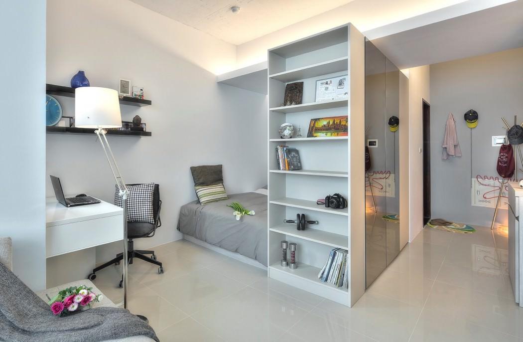 malak-apartament-s-genialni-idei-za-organizatsiq-na-prostranstvoto-3g