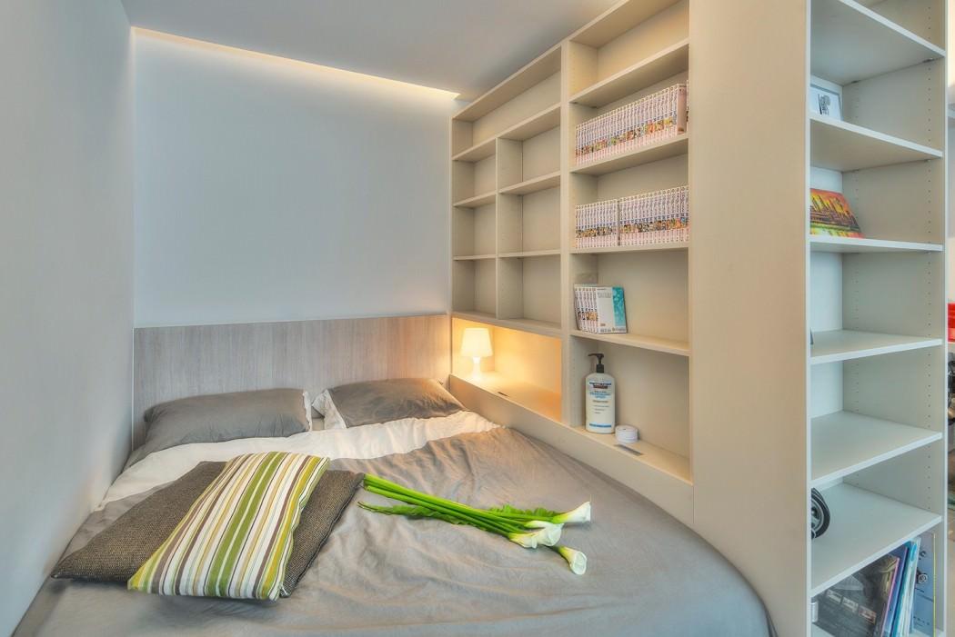 malak-apartament-s-genialni-idei-za-organizatsiq-na-prostranstvoto-4g