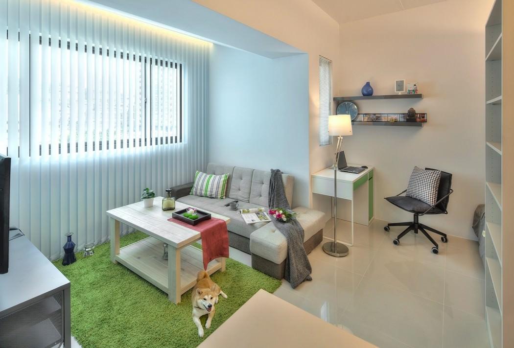 malak-apartament-s-genialni-idei-za-organizatsiq-na-prostranstvoto-5g