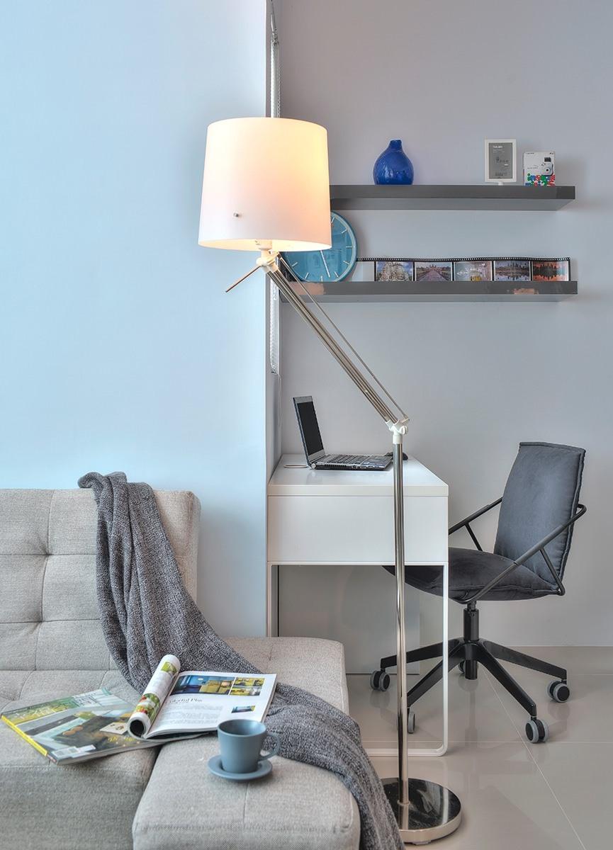 malak-apartament-s-genialni-idei-za-organizatsiq-na-prostranstvoto-6g