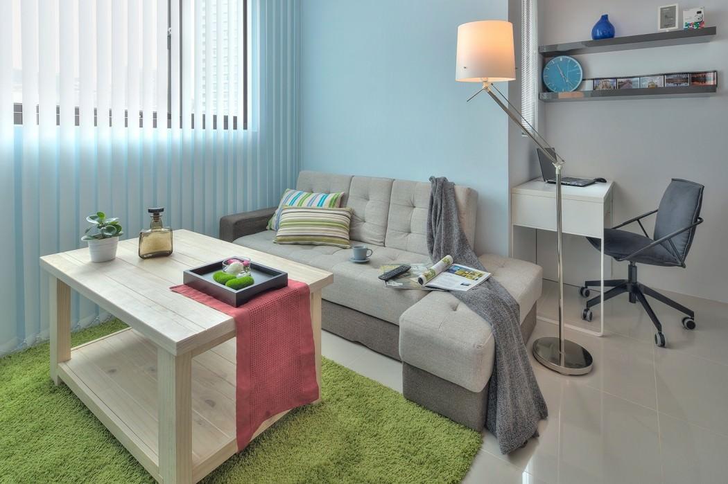 malak-apartament-s-genialni-idei-za-organizatsiq-na-prostranstvoto-7g