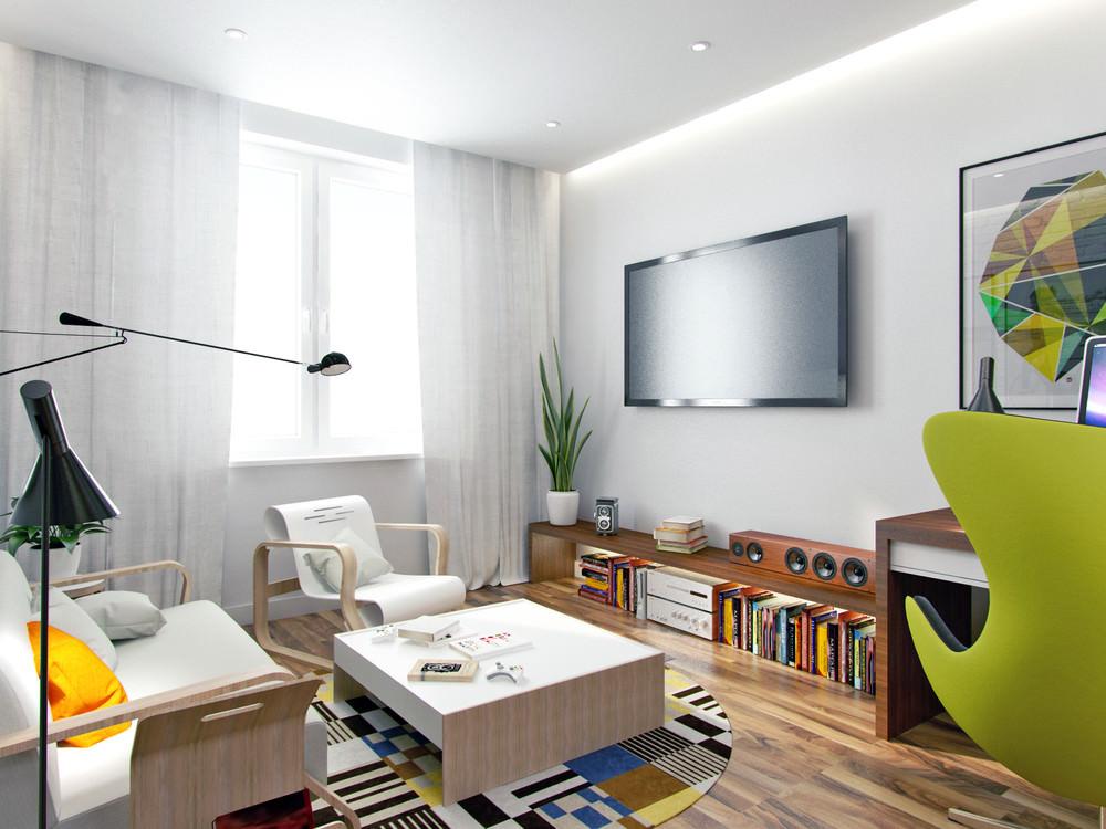 proekt-za-malak-apartament-sas-sempal-no-svej-dizain-1g