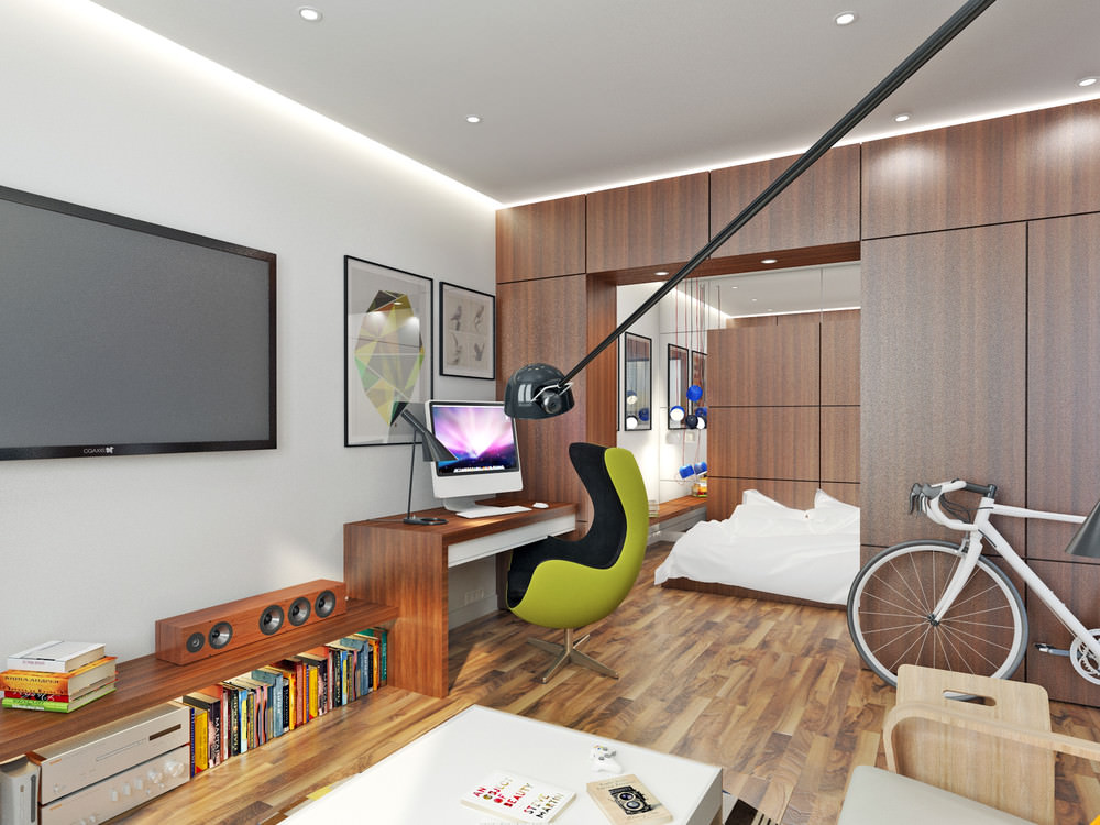 proekt-za-malak-apartament-sas-sempal-no-svej-dizain-2g