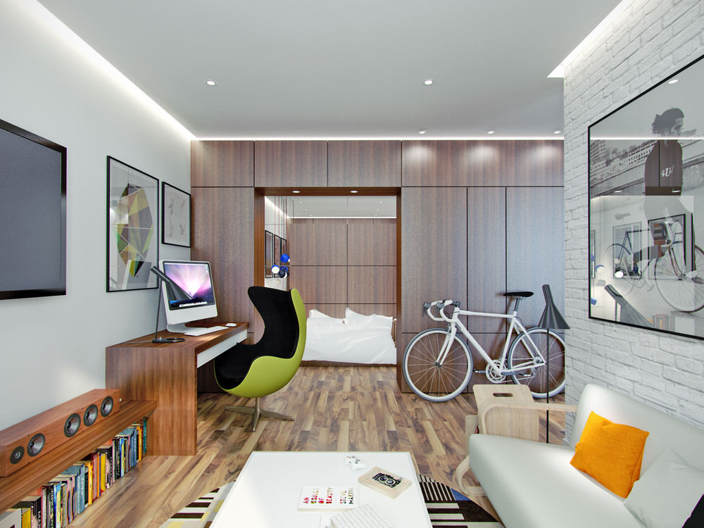 proekt-za-malak-apartament-sas-sempal-no-svej-dizain-3g