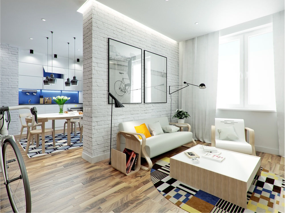 proekt-za-malak-apartament-sas-sempal-no-svej-dizain-4g