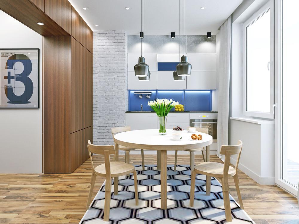 proekt-za-malak-apartament-sas-sempal-no-svej-dizain-5g