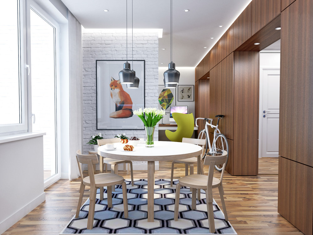 proekt-za-malak-apartament-sas-sempal-no-svej-dizain-6g