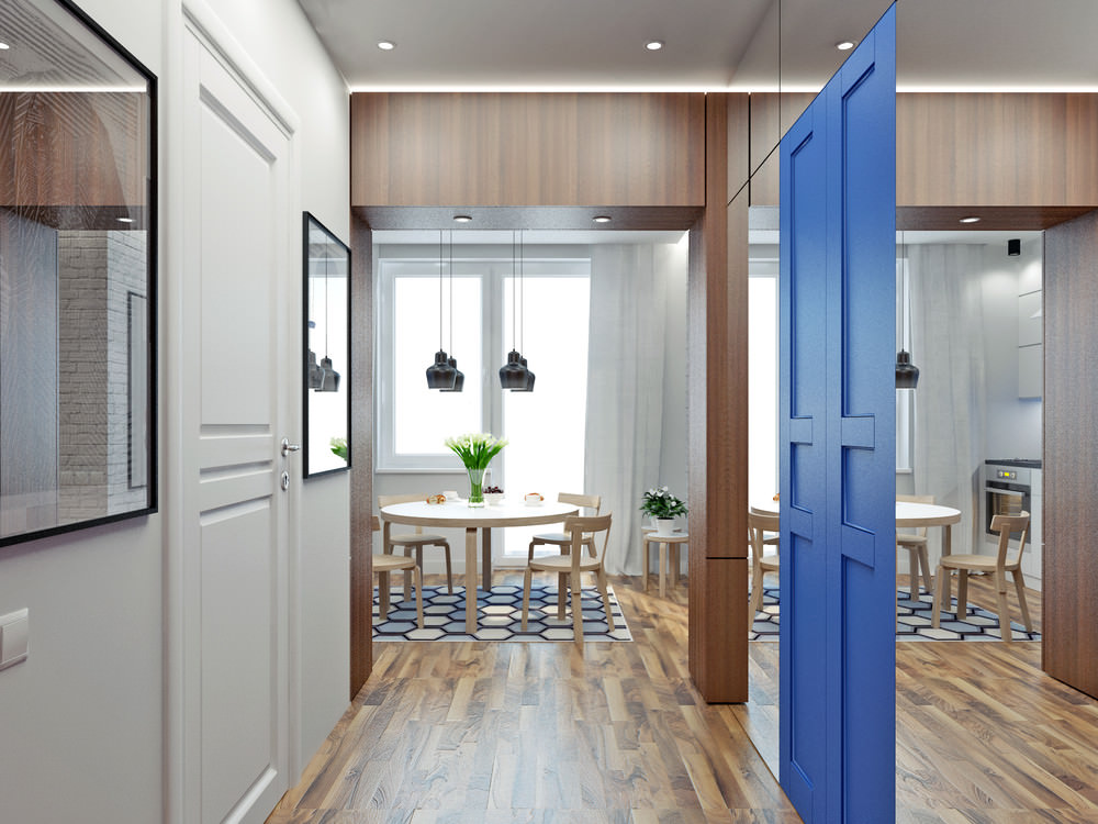 proekt-za-malak-apartament-sas-sempal-no-svej-dizain-7g