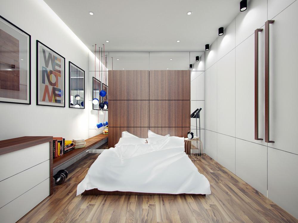 proekt-za-malak-apartament-sas-sempal-no-svej-dizain-8g