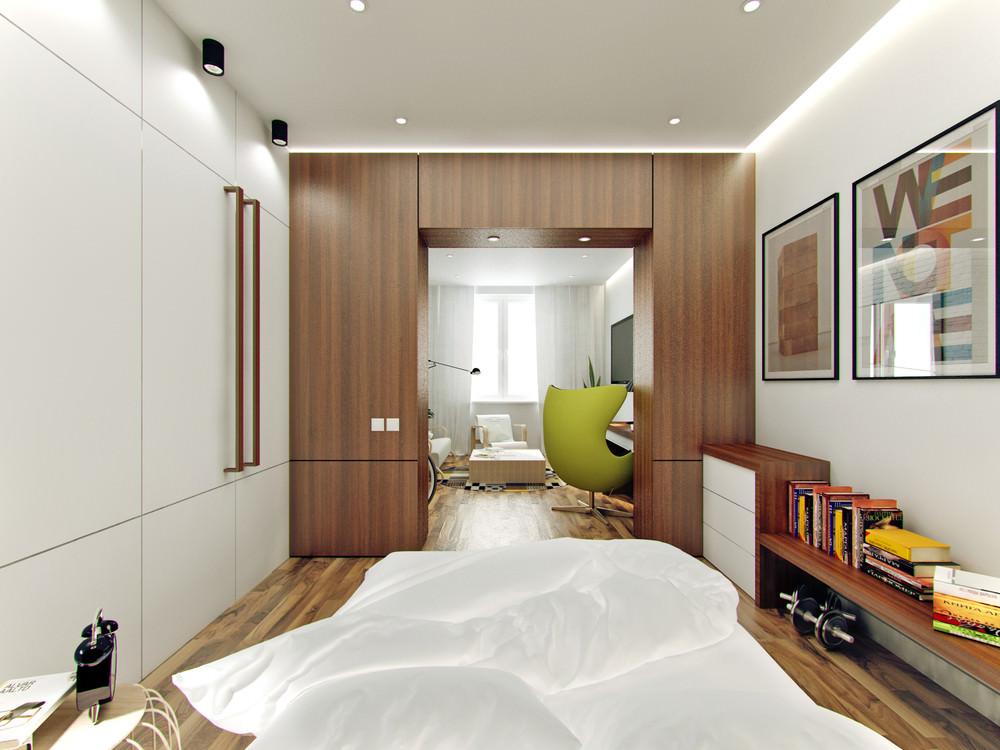 proekt-za-malak-apartament-sas-sempal-no-svej-dizain-910g