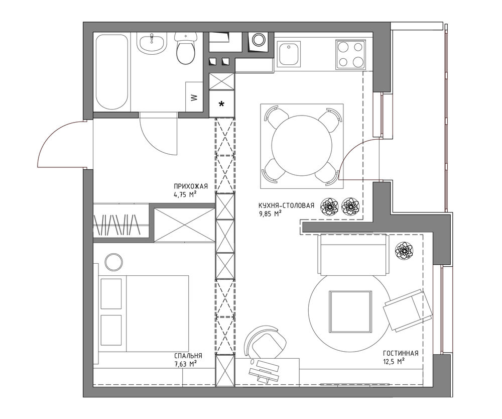 proekt-za-malak-apartament-sas-sempal-no-svej-dizain-911g