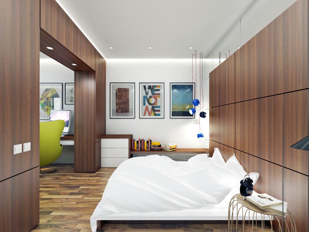 proekt-za-malak-apartament-sas-sempal-no-svej-dizain-9g