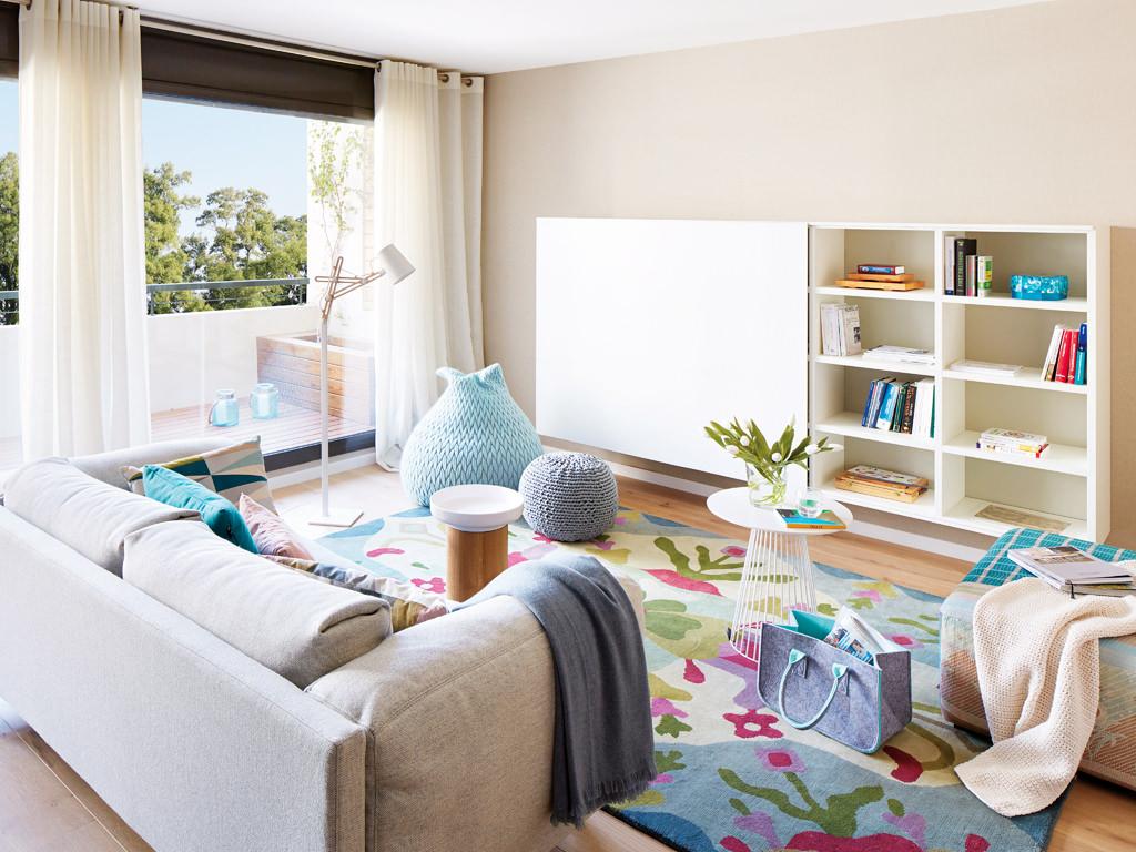 prostoren-apartament-s-interior-v-letni-tsvetove-1g