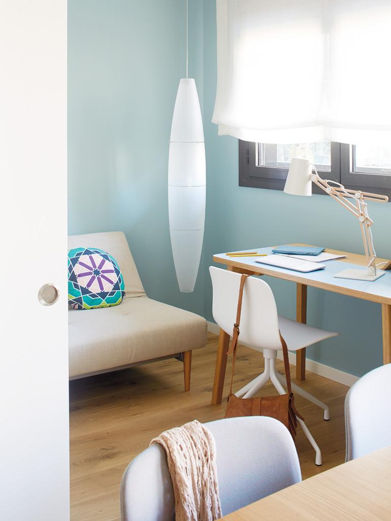 prostoren-apartament-s-interior-v-letni-tsvetove-7g