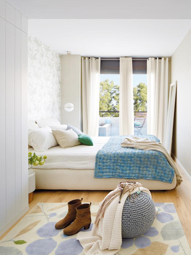 prostoren-apartament-s-interior-v-letni-tsvetove-910g