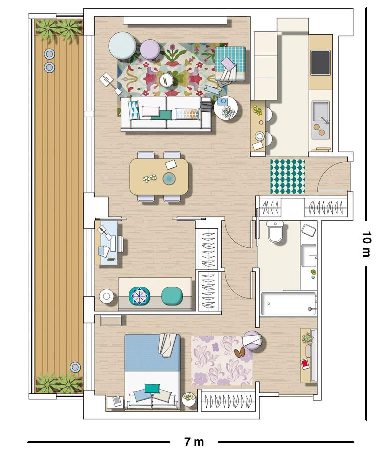 prostoren-apartament-s-interior-v-letni-tsvetove-915g