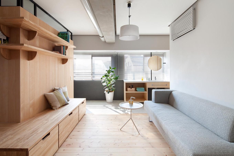 apartament-s-nestandarten-interior-pokazva-sveji-idei-1g