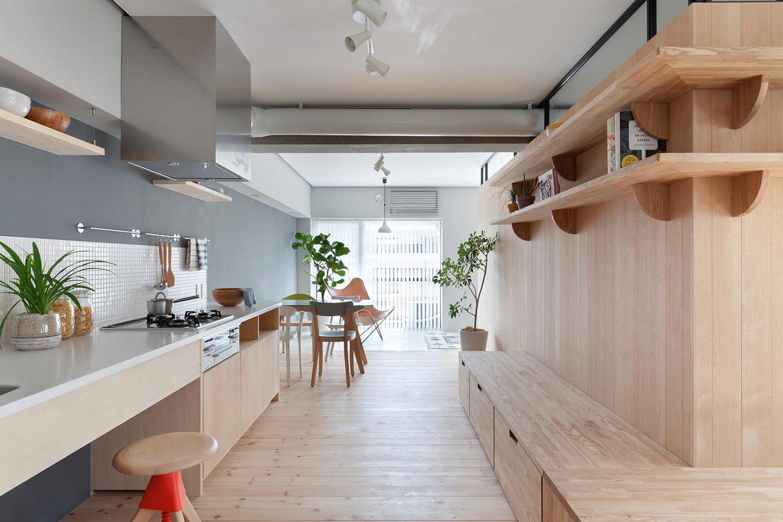 apartament-s-nestandarten-interior-pokazva-sveji-idei-2g