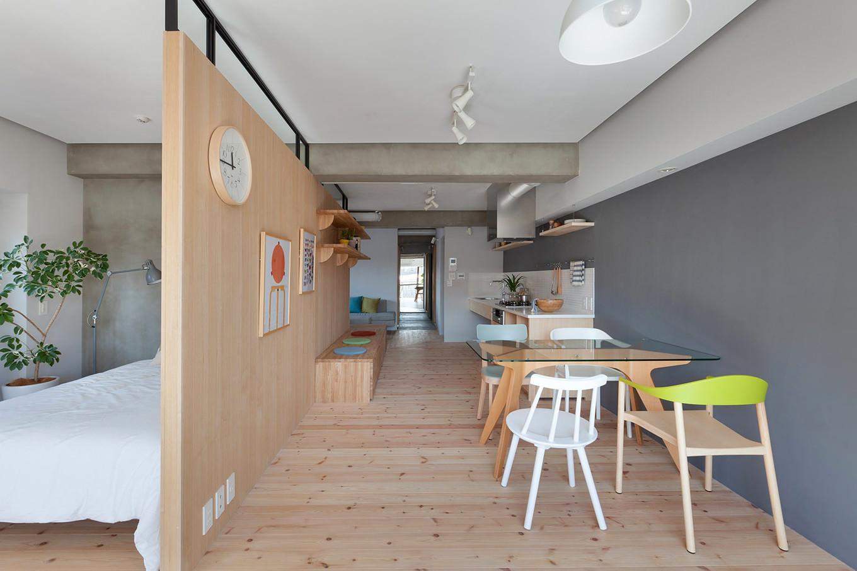 apartament-s-nestandarten-interior-pokazva-sveji-idei-3g