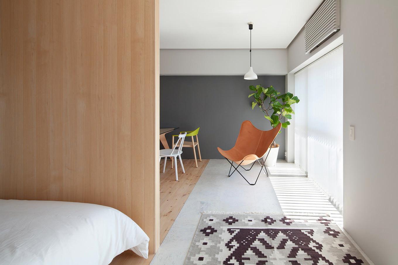 apartament-s-nestandarten-interior-pokazva-sveji-idei-5g
